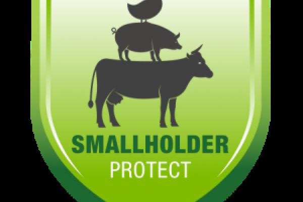 Smallholder Protect Logo