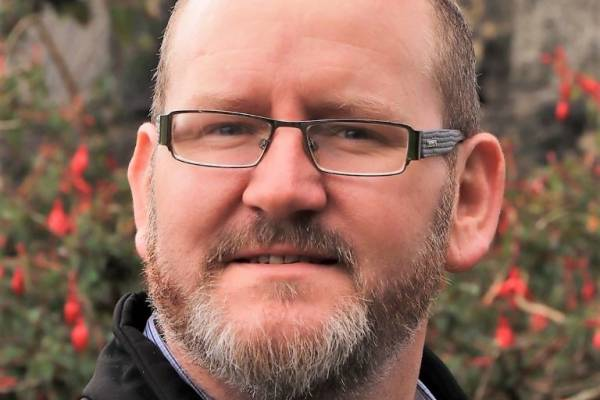Stuart Torrancejoins H&H Insurance Brokers